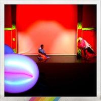 Foto tirada no(a) Forum Machico por Nuno R. em 2/22/2012