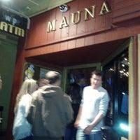 Photo taken at Mauna Loa Club by Sam H. on 7/14/2012