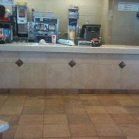 Photo taken at McDonald's by Jasmine D. on 5/24/2012