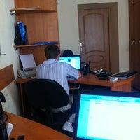 6/22/2012에 bandibober님이 Комитет транспорта에서 찍은 사진