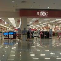 Photo taken at Perda City Mall by معال محمد on 4/14/2012