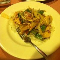 Erawan Thai Food Syracuse
