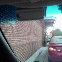 Photo taken at Chick-fil-A by Holly Y. on 4/20/2012