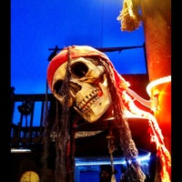Photo taken at Urban Pirates Cruise by Kira T. on 6/17/2012