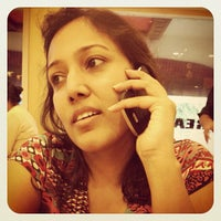 Photo taken at Bread & More by Rajesh N. on 8/22/2012