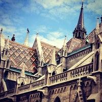 Das Foto wurde bei Burgpalast von Yesmaan A. am 8/9/2012 aufgenommen