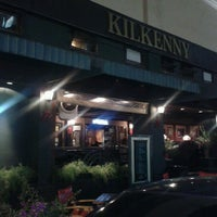 Photo taken at KILKENNY by Guillermo C. on 8/3/2012