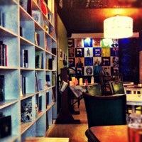 Das Foto wurde bei Cocofli von Magdalena K. am 8/4/2012 aufgenommen