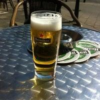 Foto tomada en Walenburg por Mieke S. el 7/26/2012
