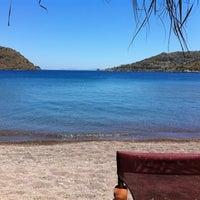 Photo taken at Patmos by Chris R. on 6/9/2012
