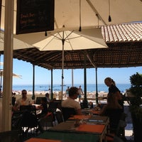 Photo taken at Cabana Fresca by John L. on 8/7/2012