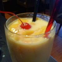 Photo taken at La Viva Cafe by Faezah M. on 5/20/2012