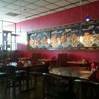 Das Foto wurde bei China Cafe von Jim H. am 8/3/2012 aufgenommen