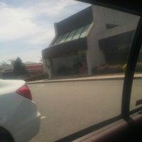Photo taken at TD Bank by Nancy A. K. on 7/5/2012