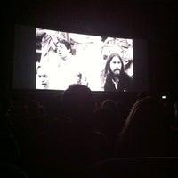 Foto scattata a Cinema Portico da Francesca C. il 4/19/2012