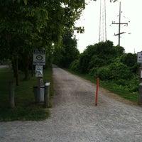Photo taken at City of Norwalk by Susan B. on 6/30/2012