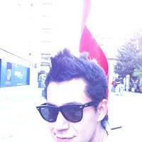 Das Foto wurde bei Mirador von Viento D. am 3/24/2012 aufgenommen