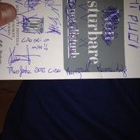 Foto scattata a Balletti Palace Hotel da Ciro M. il 2/18/2012