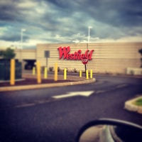 Photo taken at Connecticut Post Mall by Bob B. on 6/6/2012