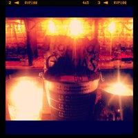 9/12/2012 tarihinde Darioziyaretçi tarafından La Clandestina'de çekilen fotoğraf