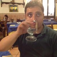 Foto tomada en Pizzeria Ruota por Carlo C. el 6/15/2012