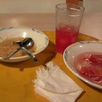 Photo taken at B-One Staff Restaurant by Jony K. on 2/24/2012