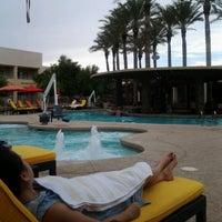 Photo taken at Harrah's Ak-Chin Casino by Shane L. on 9/10/2012