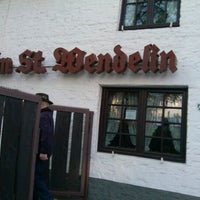 Photo prise au Im St. Wendelin par Arnd J. K. le4/13/2012