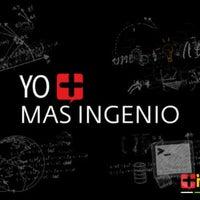 Photo taken at MAS INGENIO EVENTOS by Mas Ingenio E. on 3/15/2012