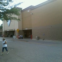Photo taken at Sam's Club by Parnell L. on 3/16/2012