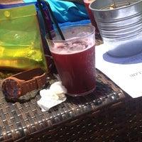 Photo taken at Vitania Spa by Pat F. on 7/8/2012
