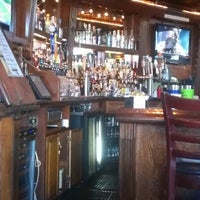 Photo taken at Ironside Grille by Delilah W. on 9/13/2012