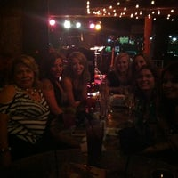Photo taken at Cocomo Joe's by Moira M. on 7/29/2012