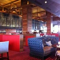 5/12/2012에 Peter L.님이 Hilton Melbourne South Wharf에서 찍은 사진