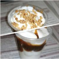 Photo taken at McDonald's by Nana B. on 7/5/2012