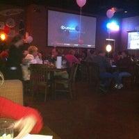 Photo taken at Hickory Tavern - Gastonia by Gregg M. on 2/15/2012
