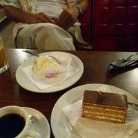 8/25/2012にsamigonがボンボン 本店で撮った写真