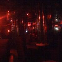 Foto tomada en Bar El Túnel por Christian C. el 8/30/2012