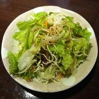 Photo taken at Communication Lounge ISA by Yukiko M. on 5/1/2012