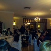 Photo taken at Hotel Cecilia by Gustavo Adolfo G. on 4/1/2012