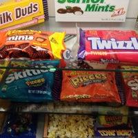 Photo taken at NCG Gallatin Cinemas by Chris B. on 9/2/2012