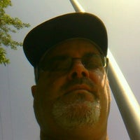Photo taken at Blairstone rd by NED C. on 9/9/2012