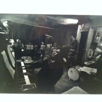 Das Foto wurde bei Museum of Photographic Arts von Rachel D. am 7/30/2012 aufgenommen