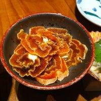 2/26/2012にMasahiro T.が根っこで撮った写真