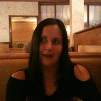 Photo taken at Luca Ristorante by Sarah B. on 6/5/2012