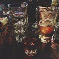 6/19/2012 tarihinde Chaz C.ziyaretçi tarafından Ace Bar'de çekilen fotoğraf