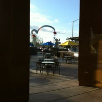 Photo taken at Panera Bread by Devans00 .. on 3/23/2012