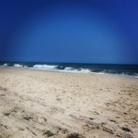 Photo taken at Long Island, NY by Erin S. on 5/26/2012