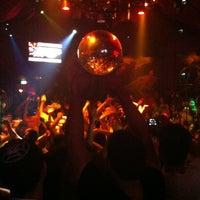 Photo taken at Mixx by Djdomination B. on 6/19/2012