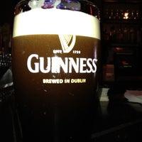 Photo taken at BD Riley's Irish Pub by Aditya S. on 4/22/2012